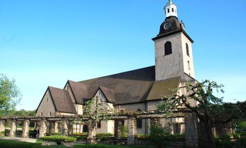 vreta-klosterkyrka-1